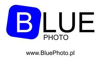 bluephoto