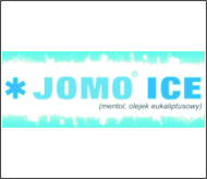 jomoice
