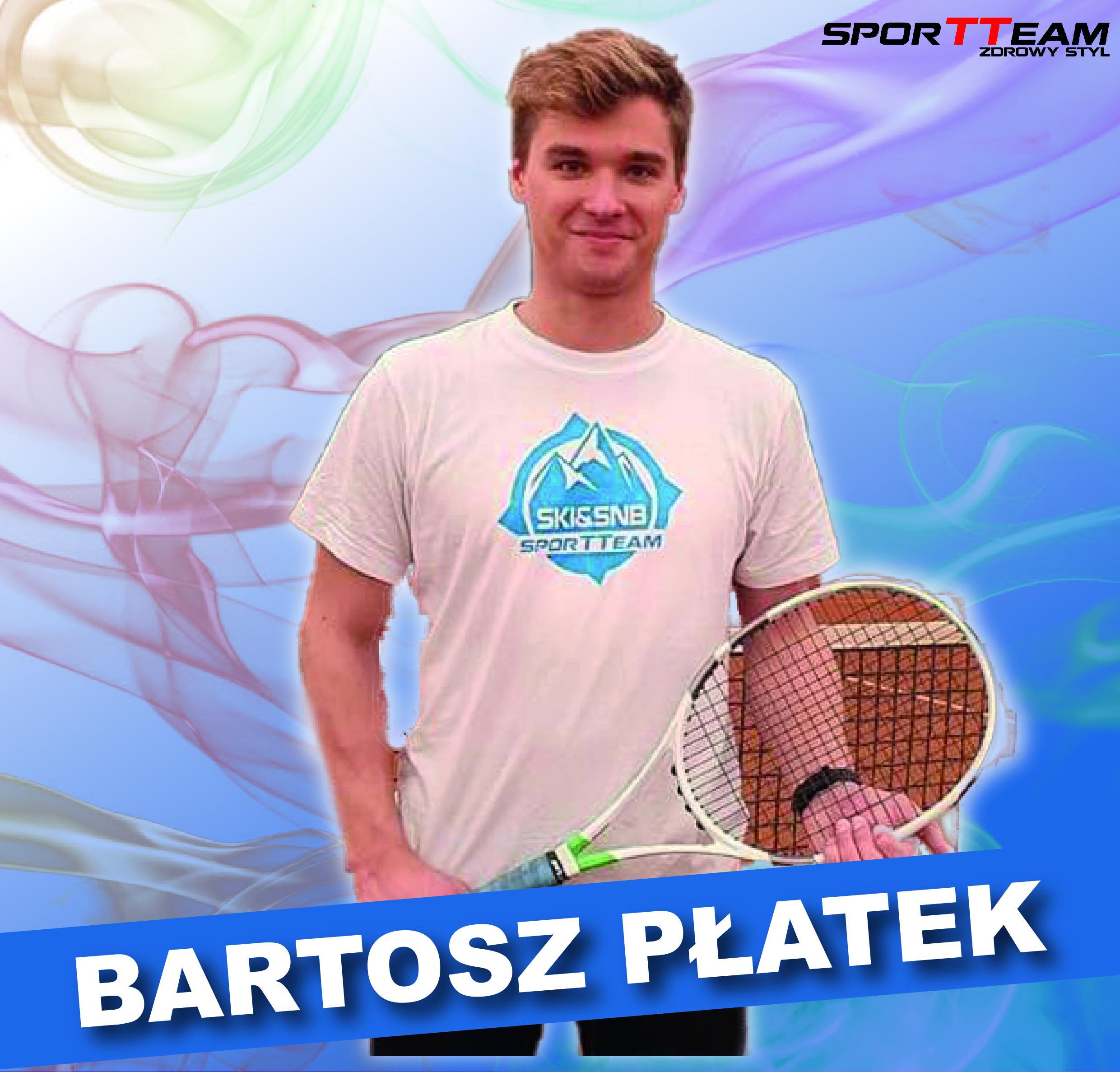 Bartosz