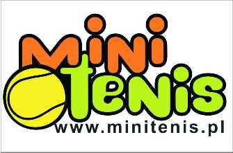 minitenis